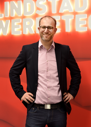 Thomas Würmser